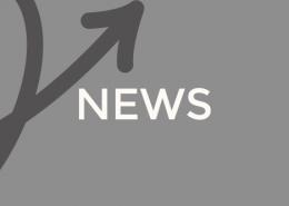 News title header graphic, Onward NRV Staff Update