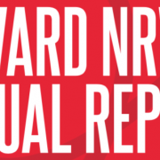 Onward NRV Annual Report
