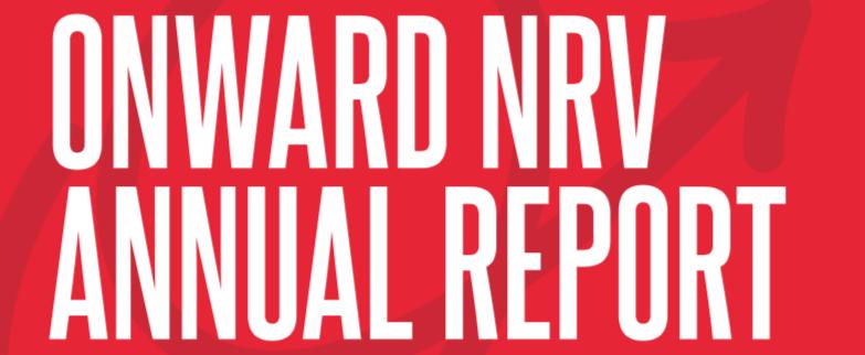 Onward NRV Annual Report