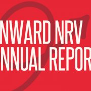 Onward NRV FY2019-20 Annual Report
