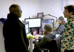Onward NRV Promotes 1,000+ New Tech Jobs in NRV