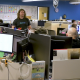 "Onward NRV's ""Tech Jobs in the NRV"" Campaign Featured on WDBJ7"
