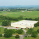 Virtual Tours for NRV Sites & Buildings